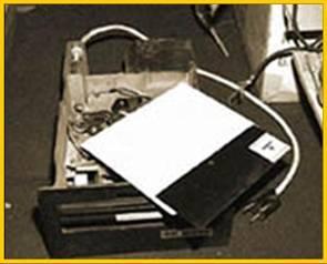 Первый Микропроцессор Был Создан Под Руководством